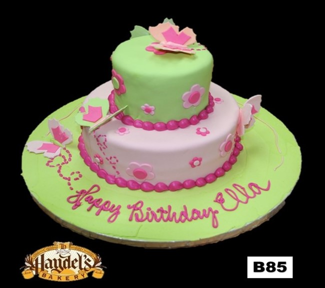 birthdaycake146.jpg