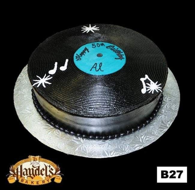 birthdaycake147.jpg