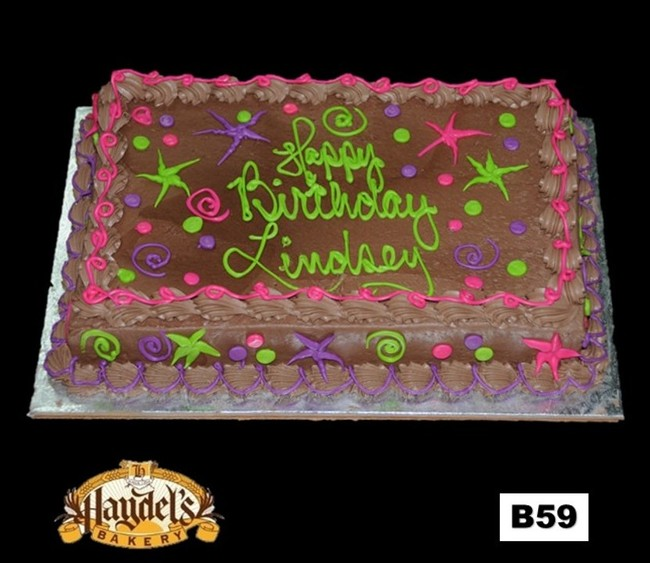 birthdaycake148.jpg