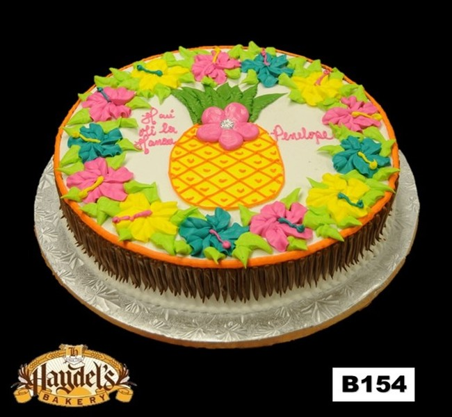 birthdaycake149.jpg