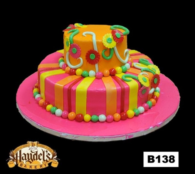 birthdaycake150.jpg