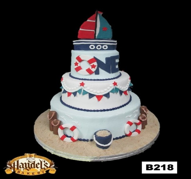 birthdaycake151.jpg