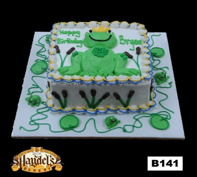 birthdaycake153.jpg