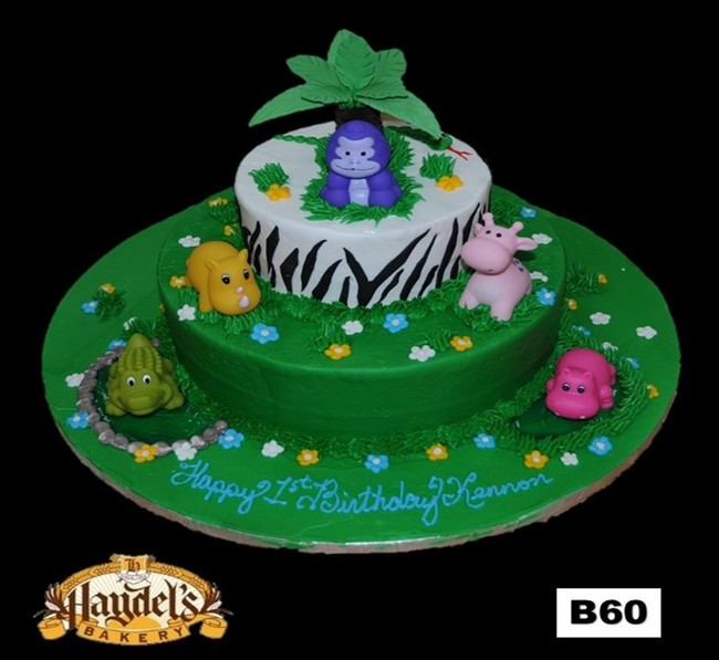 birthdaycake154.jpg