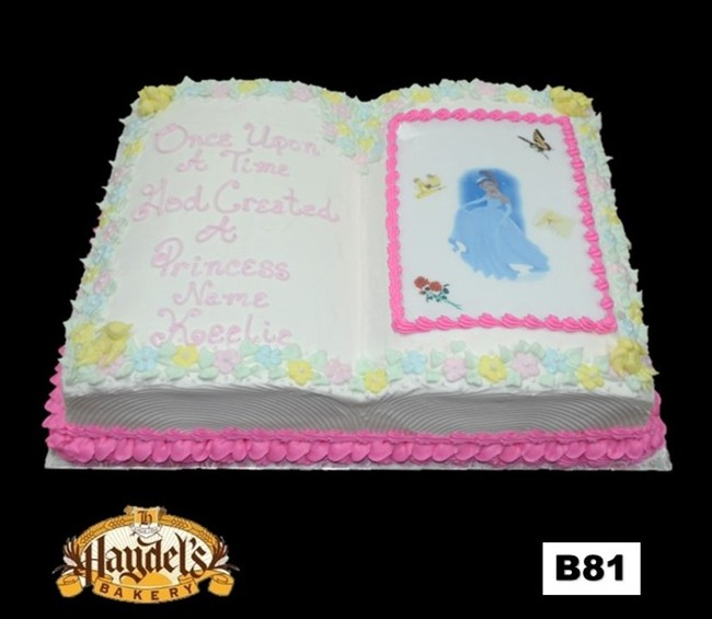 birthdaycake156.jpg