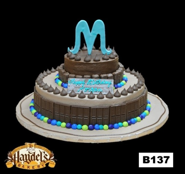 birthdaycake159.jpg