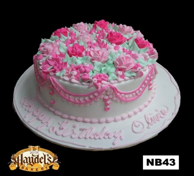 birthdaycake16.jpg