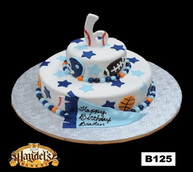birthdaycake162.jpg