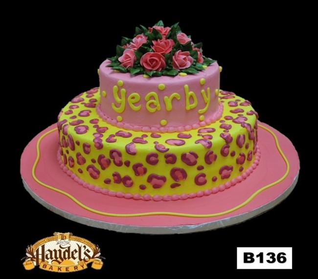 birthdaycake163.jpg