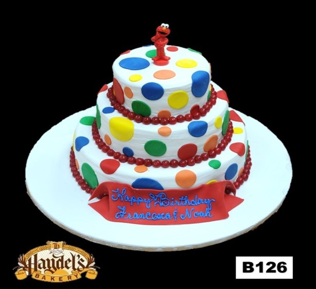 birthdaycake164.jpg