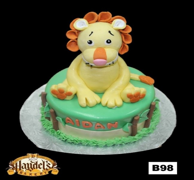 birthdaycake166.jpg