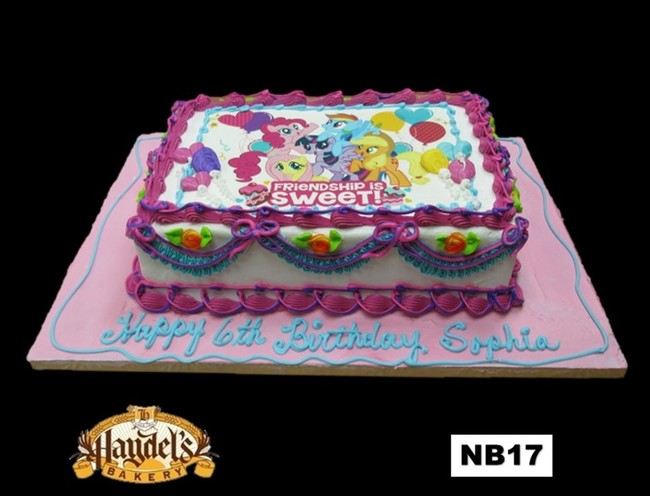 birthdaycake169.jpg