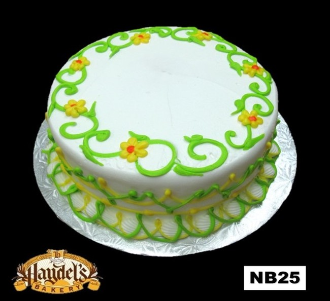 birthdaycake170.jpg