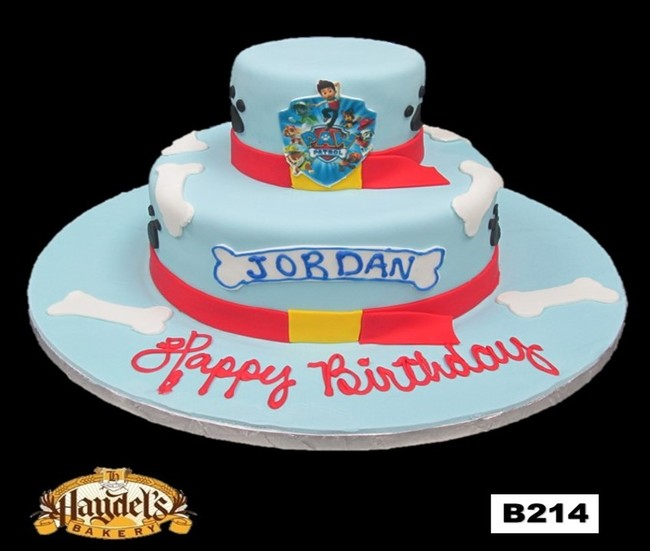 birthdaycake172.jpg