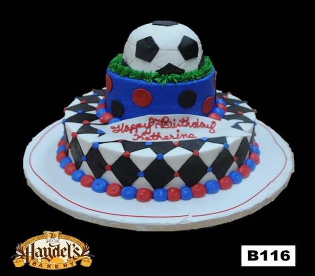 birthdaycake173.jpg