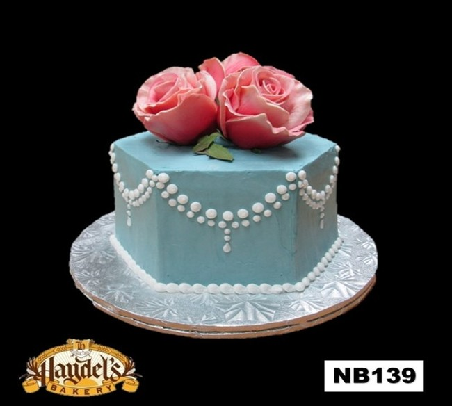 birthdaycake174.jpg