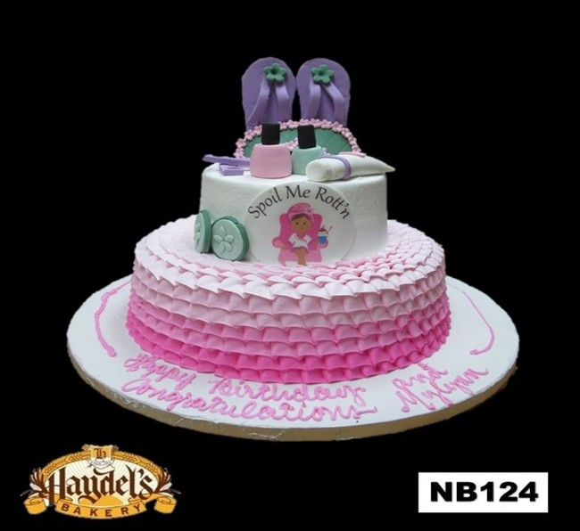 birthdaycake175.jpg