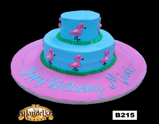 birthdaycake176.jpg