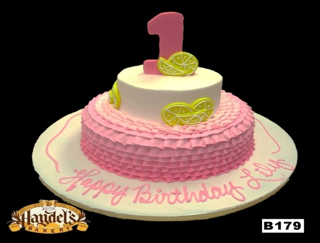 birthdaycake179.jpg