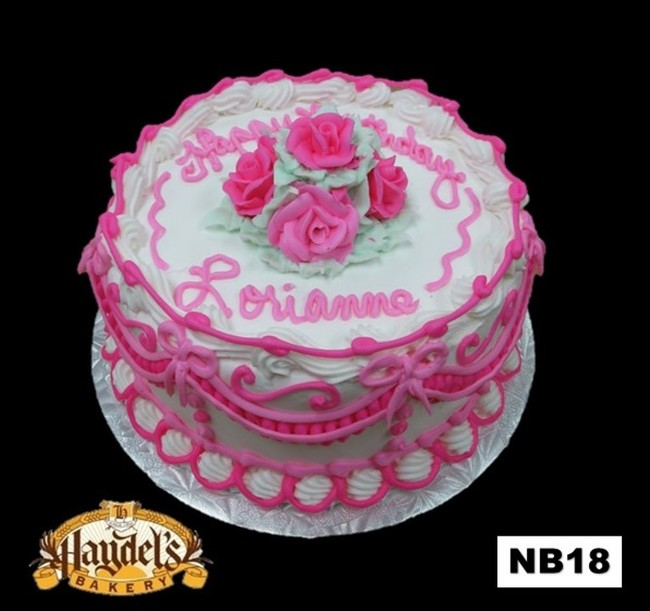 birthdaycake181.jpg