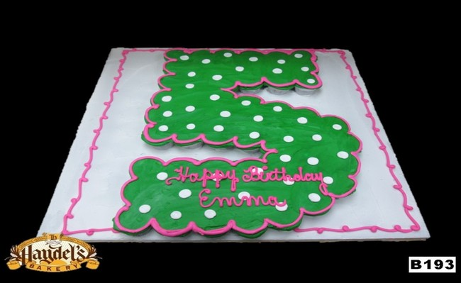birthdaycake182.jpg