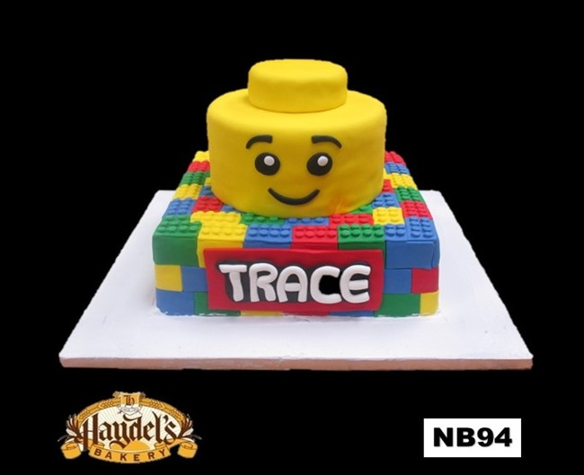 birthdaycake185.jpg