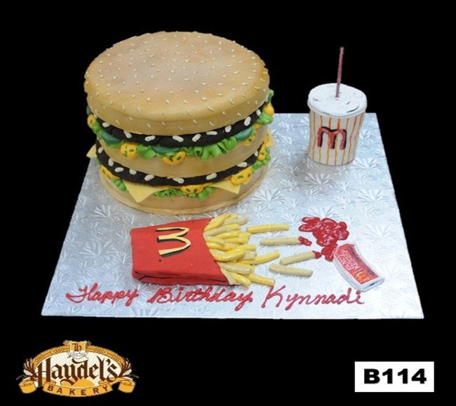 birthdaycake186.jpg