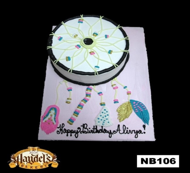 birthdaycake187.jpg
