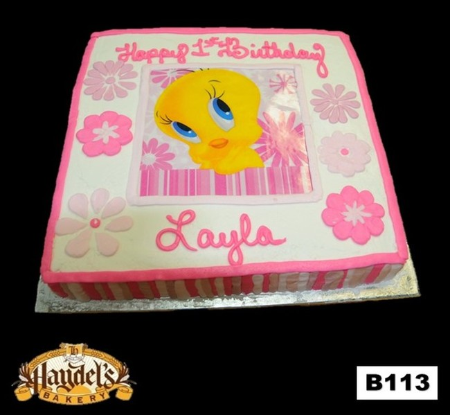 birthdaycake188.jpg