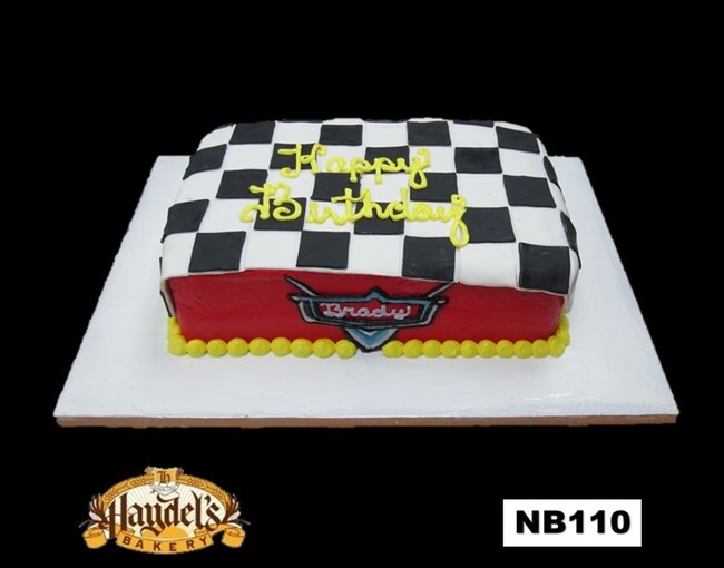 birthdaycake189.jpg