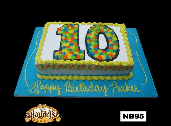 birthdaycake190.jpg