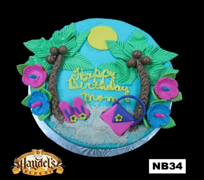 birthdaycake191.jpg
