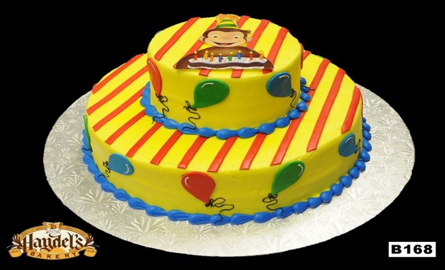 birthdaycake195.jpg