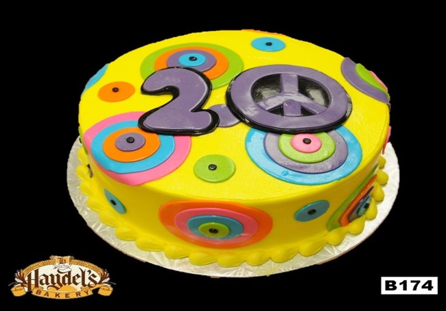 birthdaycake196.jpg