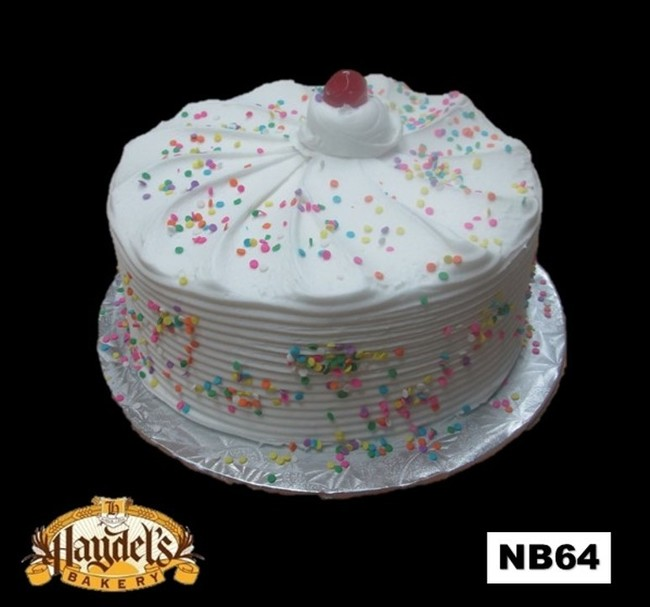 birthdaycake198.jpg