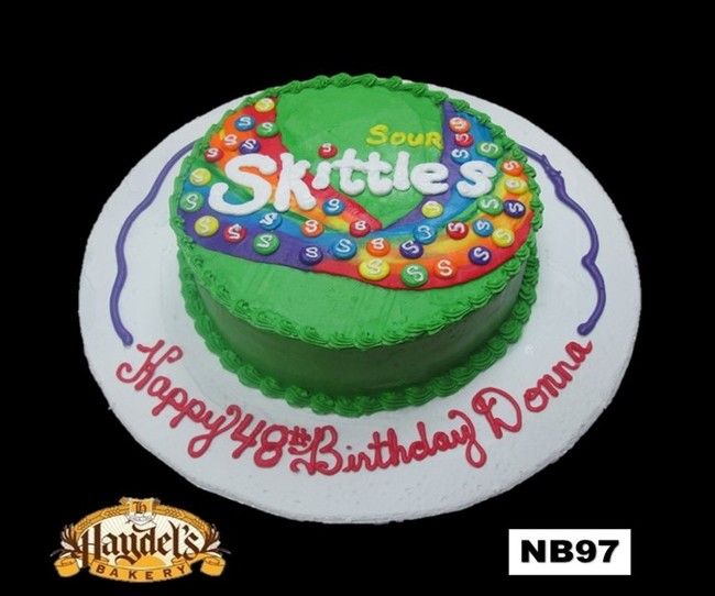 birthdaycake201.jpg