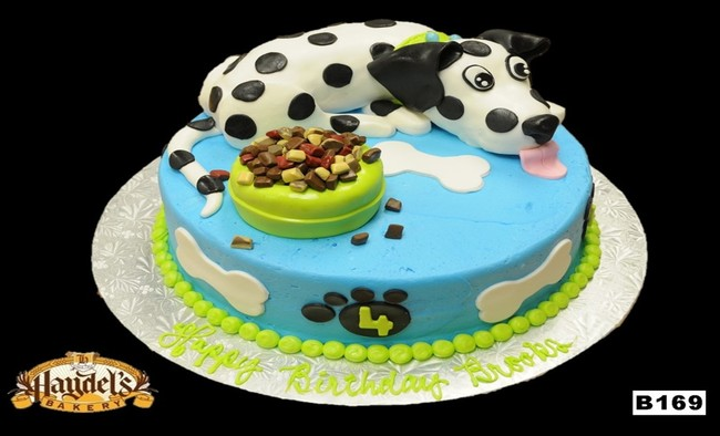 birthdaycake206.jpg