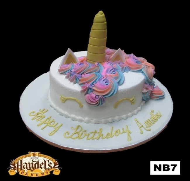 birthdaycake212.jpg