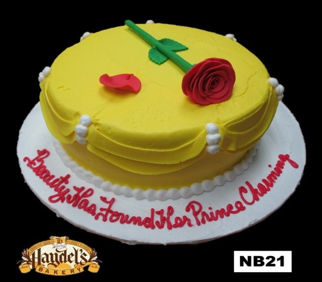 birthdaycake213.jpg