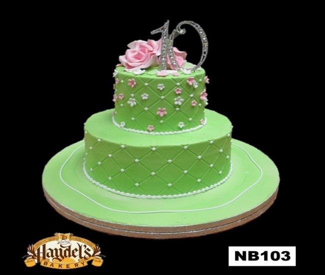 birthdaycake214.jpg