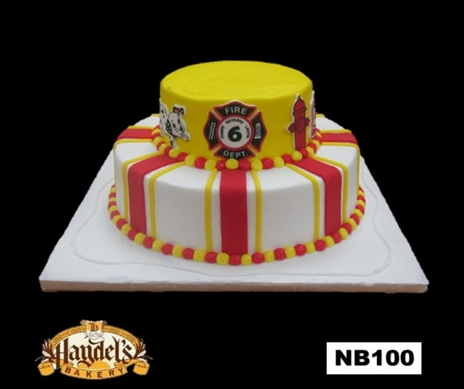 birthdaycake215.jpg