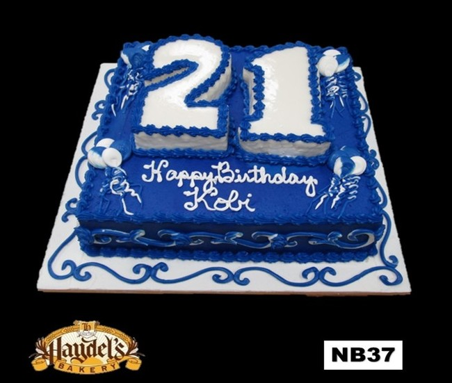 birthdaycake218.jpg