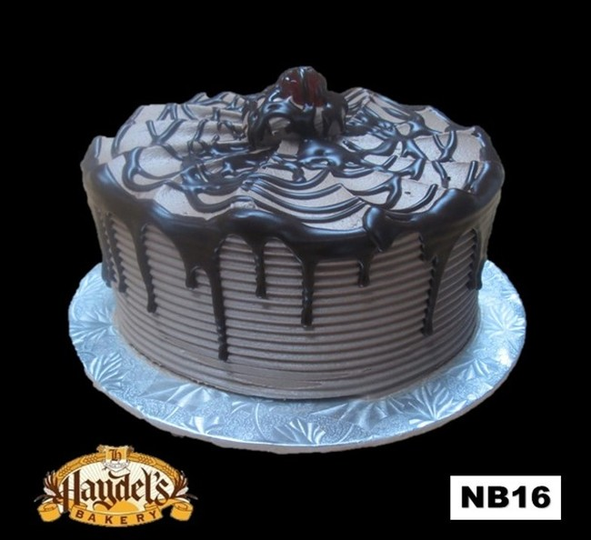 birthdaycake43.jpg