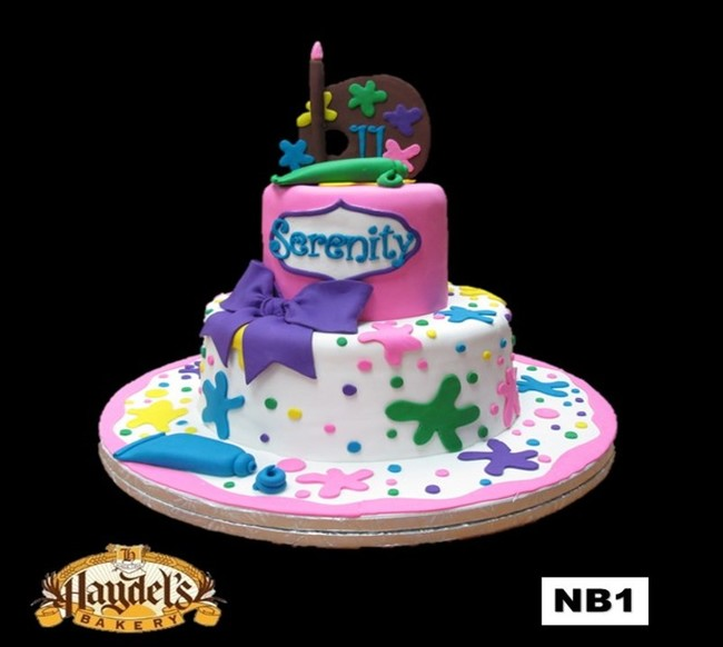 birthdaycake44.jpg