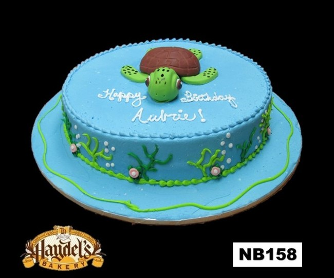 birthdaycake49.jpg