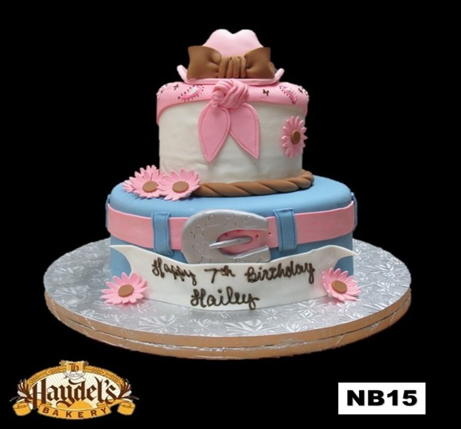birthdaycake53.jpg