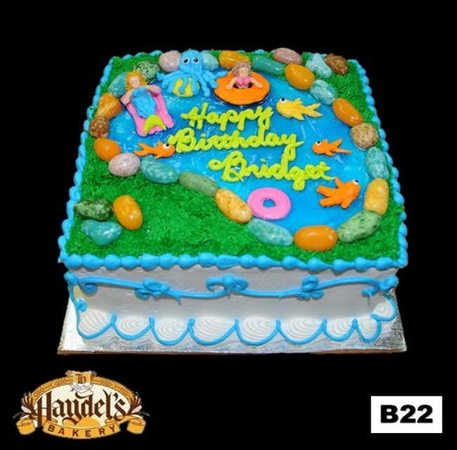 birthdaycake63.jpg
