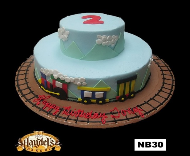birthdaycake64.jpg