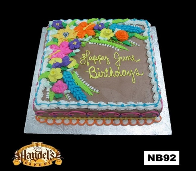 birthdaycake65.jpg
