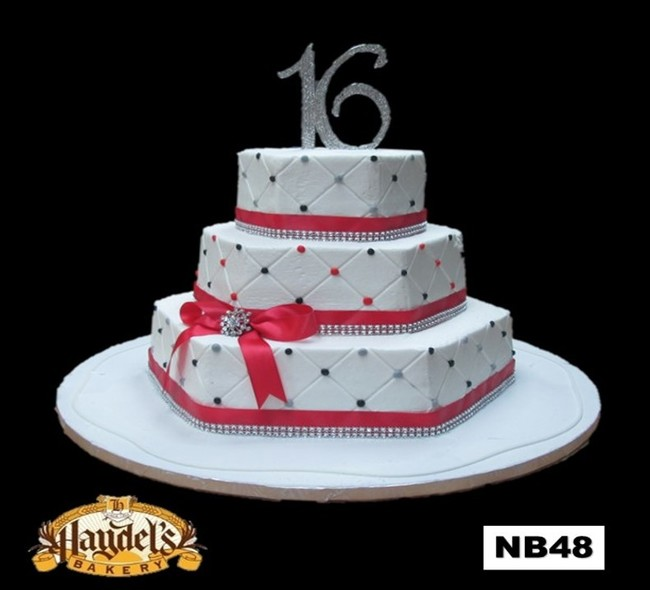 birthdaycake66.jpg